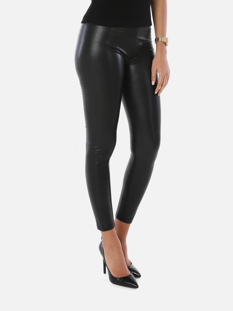 High Waist Leggings, HHS7231