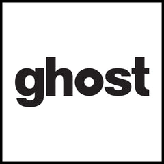 GHOST DISPOSABLE VAPE