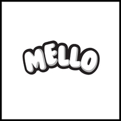 MELLO E-JUICE