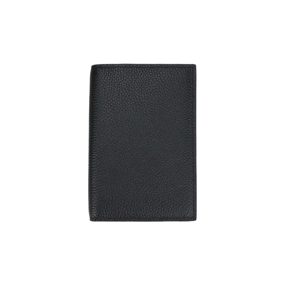 ROME PASSPORT HOLDER