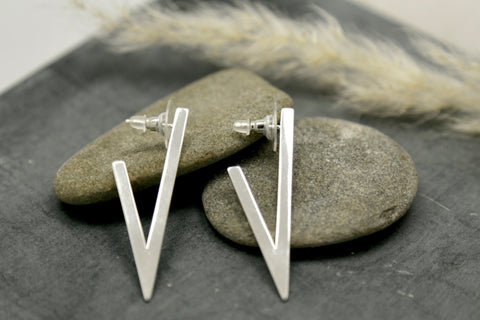 Nova - Jewelry, Accessories, WildAbandonWomen, Happiness Wild Abandon Jewelry