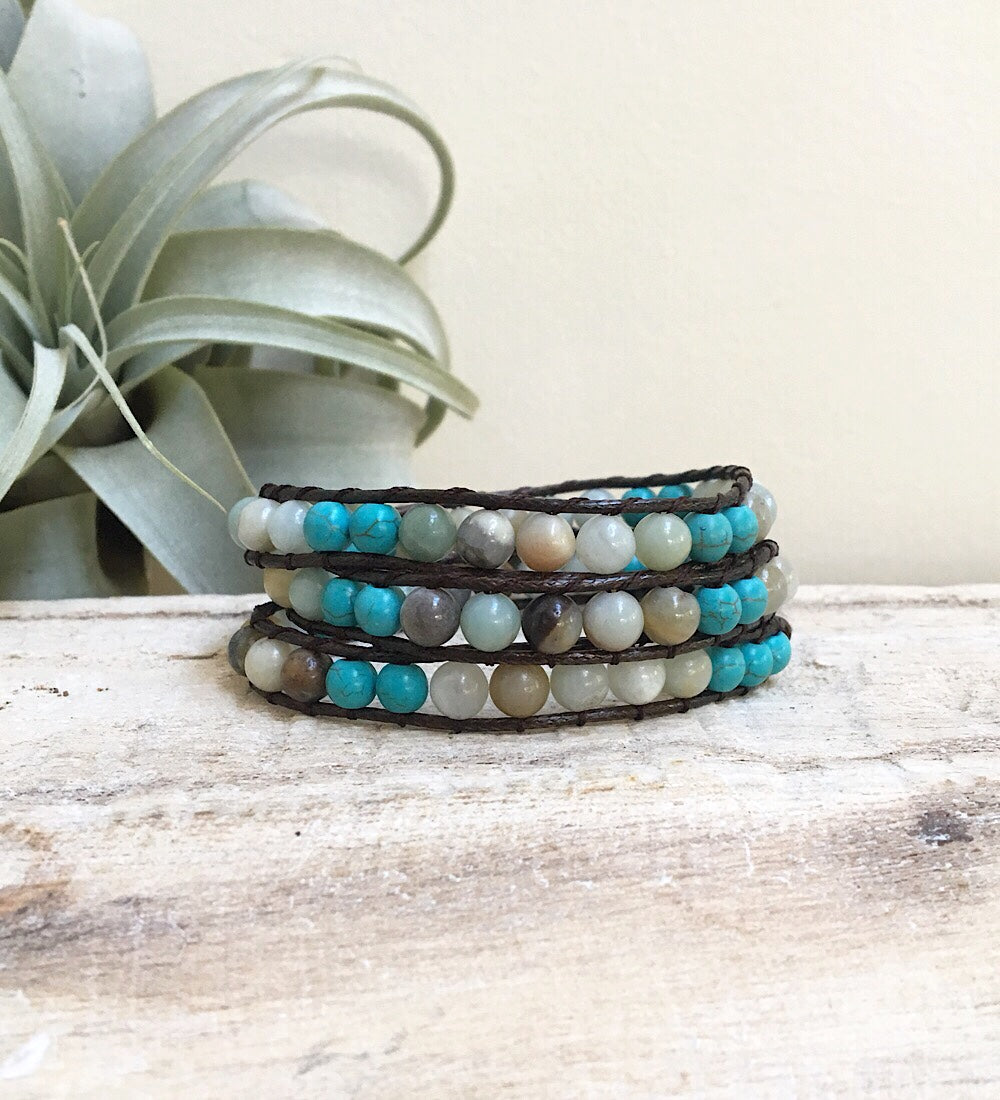 ether - Jewelry, Accessories, WildAbandonWomen, Happiness Wild Abandon Jewelry