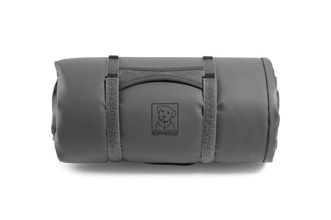 Ruffwear Mt. Bachelor Pad Bed