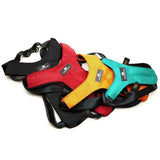 Sleepypod Clickit Sport Safety Harness