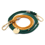 Found My Animal Rope Leash