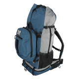 K9 Sport Sack ROVER 30-80lbs