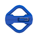 LINKS-IT Pet Tag Connector