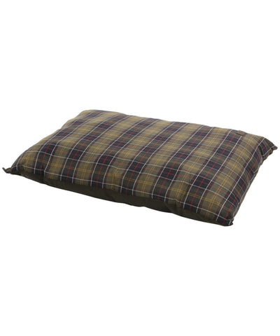Barbour Wax/Cotton Dog Duvet