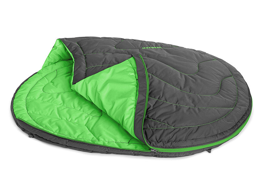 Ruffwear Highlands Sleeping Bag