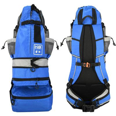 K9 Sport Sack FLEX Dog Carrier