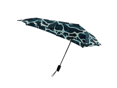 senz° Automatic Umbrella Fall 2017