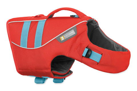 Ruffwear Lifejacket