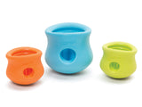 West Paw Design Topple Dog Toy