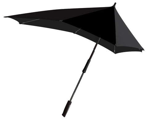 senz° Original Stick Umbrella XXL