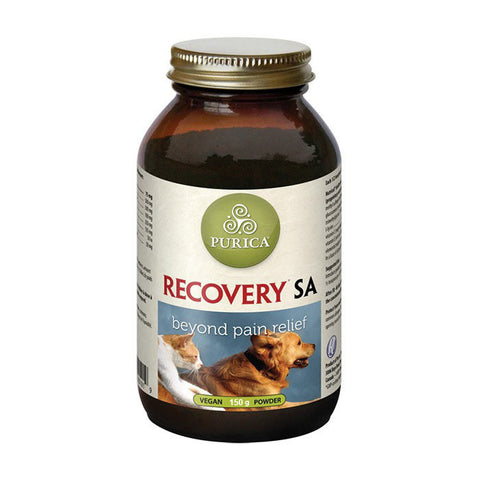 Purica Recovery SA Powder 150g