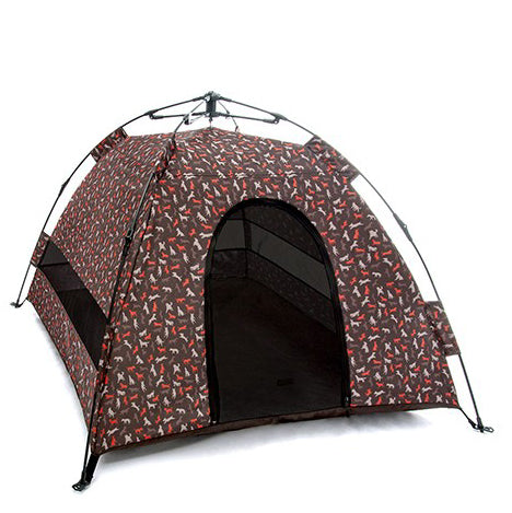 PLAY Outdoor Tent