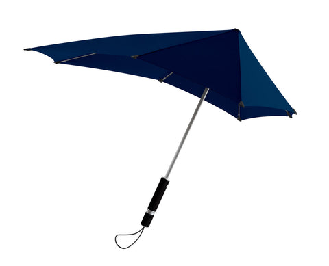 senz° Original Stick Umbrella
