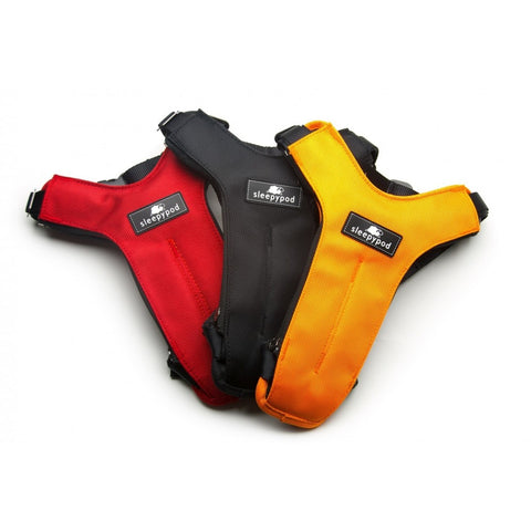 Sleepypod Clickit Utility Safety Harness