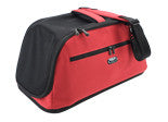 Sleepypod Air Carrier