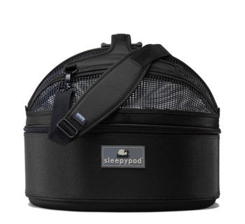 Sleepypod Original Carrier