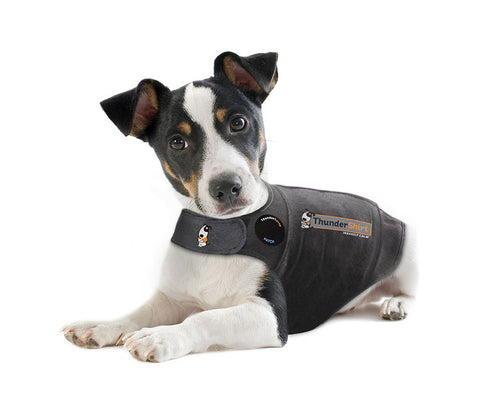 ThunderShirt Calming Shirt For Dogs