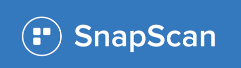 Snapscan Payment Method