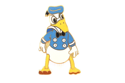 Old Donald Doll