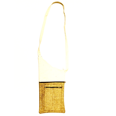 Lourna Cross Body Bag