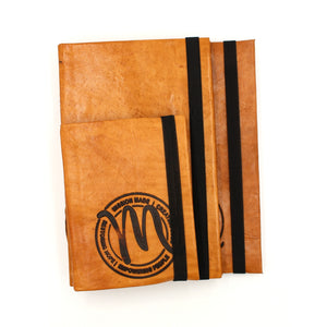 Custom Journal - Medium