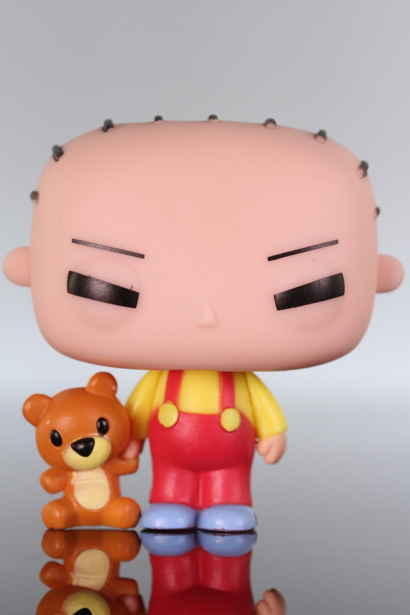 Funko pop animation family guy stewie 33 sausalito ferry co funko pop animation family guy stewie 33 altavistaventures Image collections