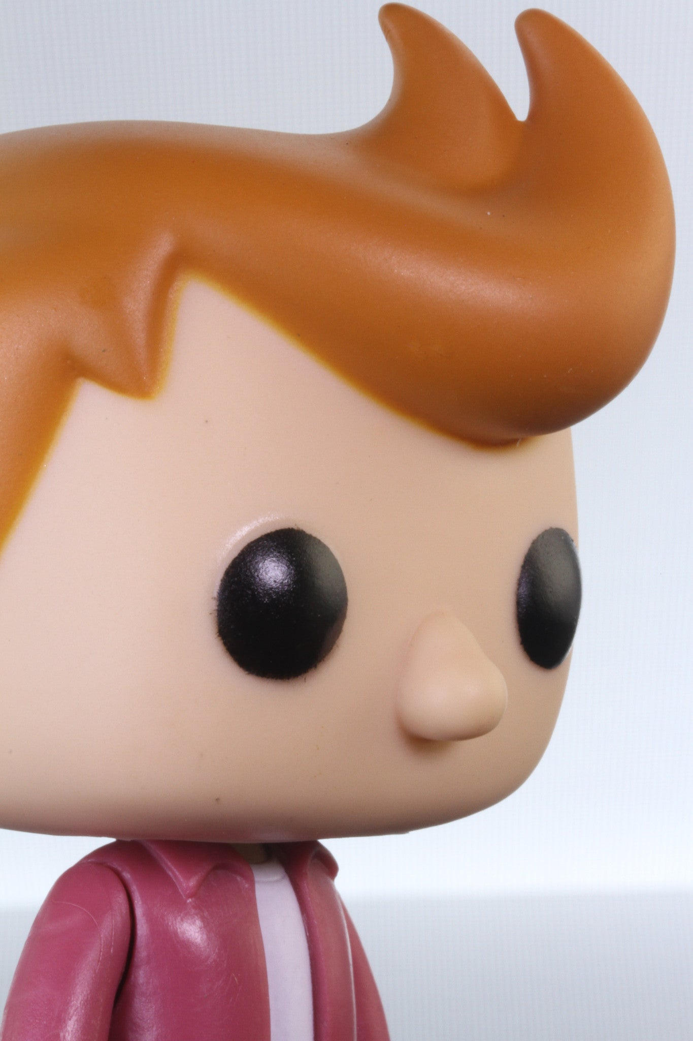 Funko Pop Animation, Futurama, Fry #27