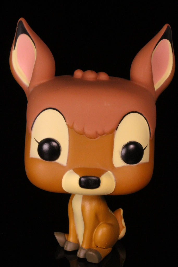 Funko Pop Disney, Bambi, #94