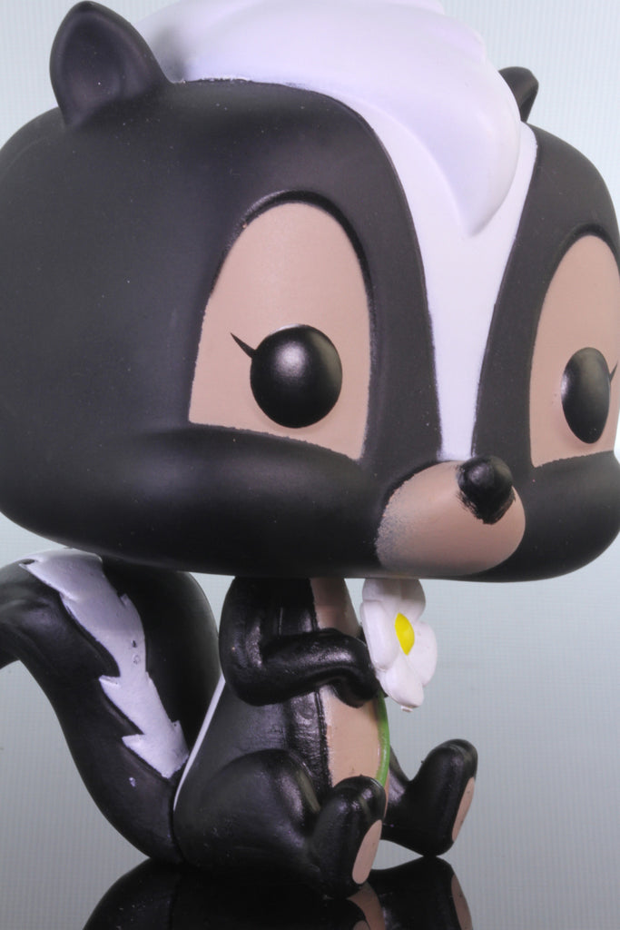 Funko Pop Disney, Bambi, Flower #96