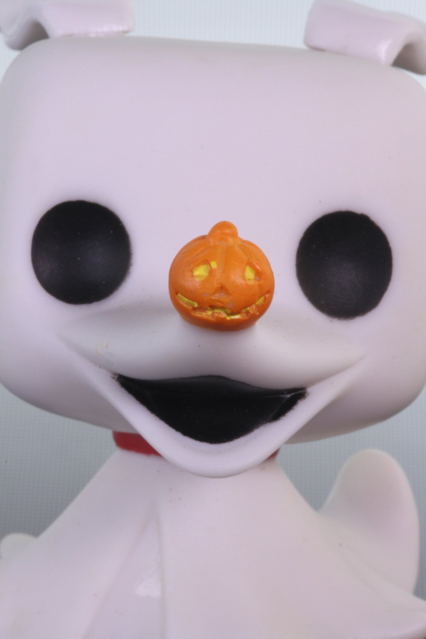 Funko Pop Disney, Nightmare Before Christmas, Zero #71 – Sausalito ...