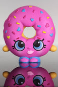 Funko Pop Shopkins, D'lish Donut