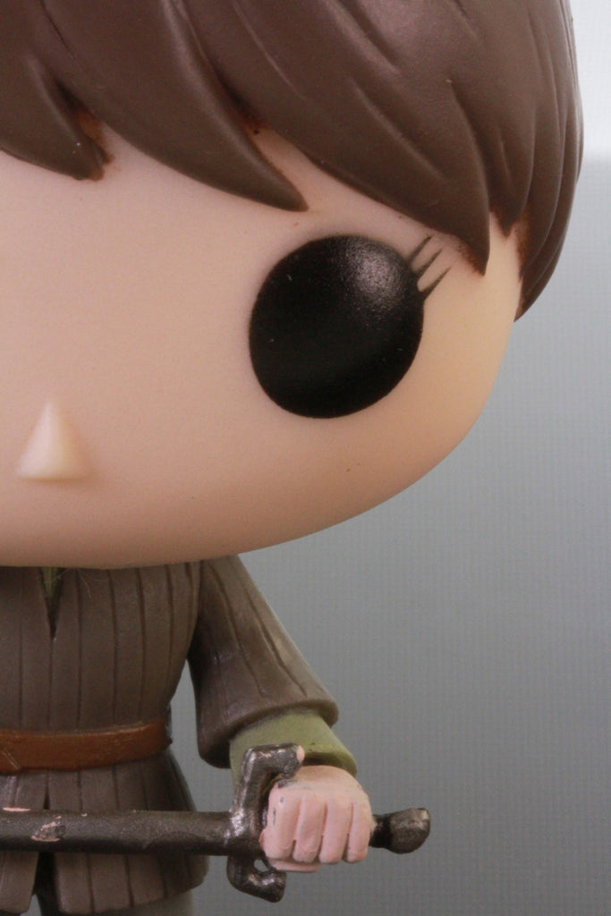 Funko Pop Television Game of Thrones Arya Stark #09