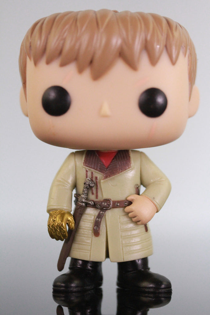 Funko Pop Television, Game of Thrones, Jaime Lannister #35