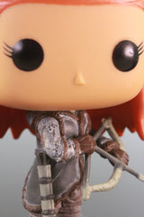 Funko Pop Television, Game of Thrones, Ygritte #18