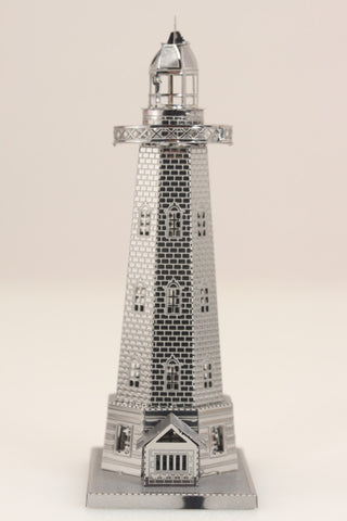 Metal Earth Lighthouse Metal Model Kit