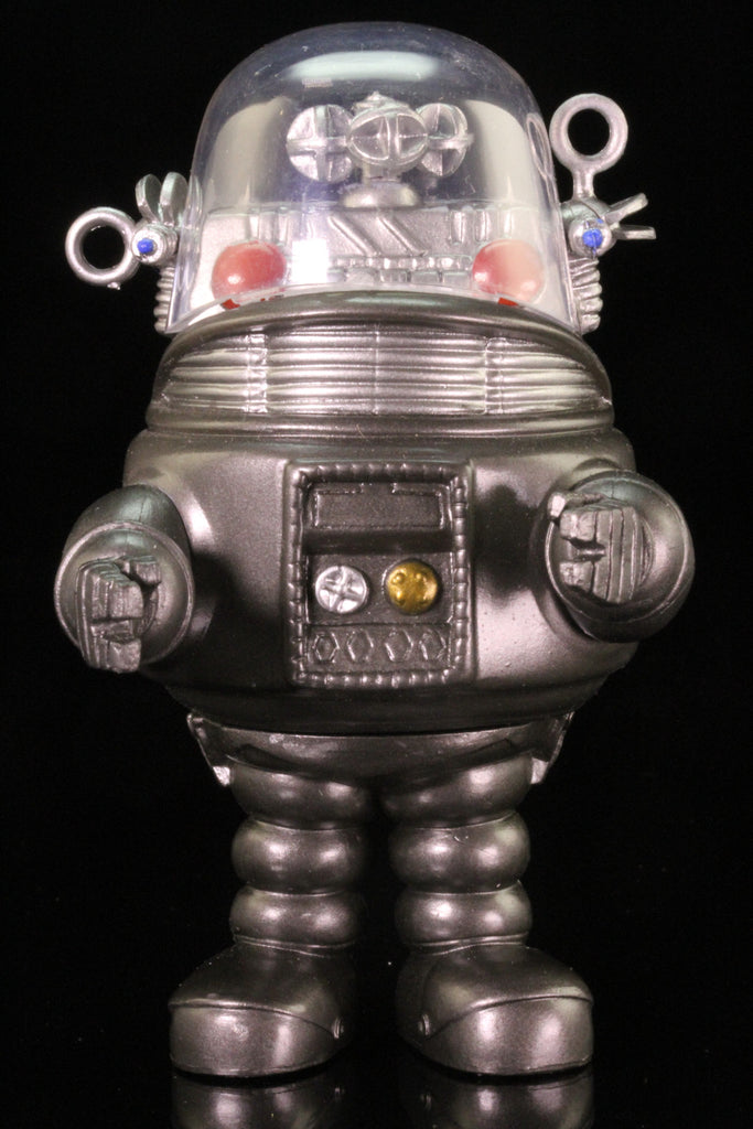 Funko Pop Movies, Forbidden Planet, Robby the Robot #89