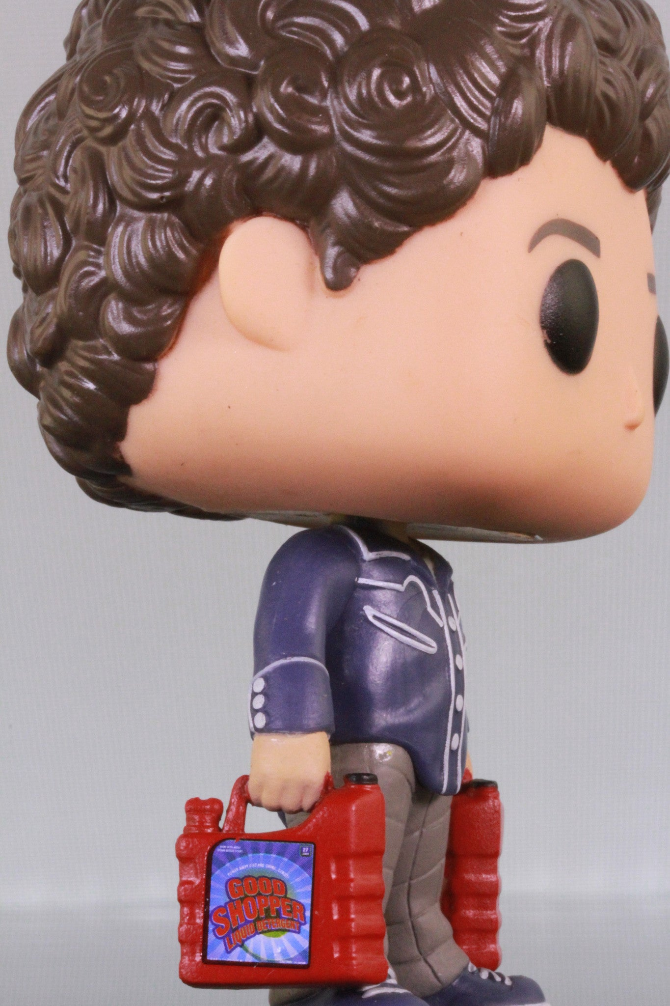 Funko Pop Movies, Superbad, Seth #176