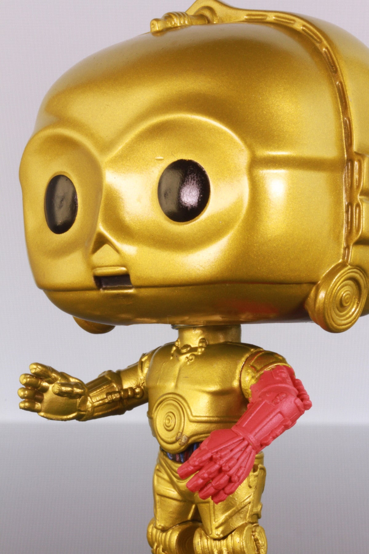 funko pop star wars c 3po 64 u2013 sausalito ferry co
