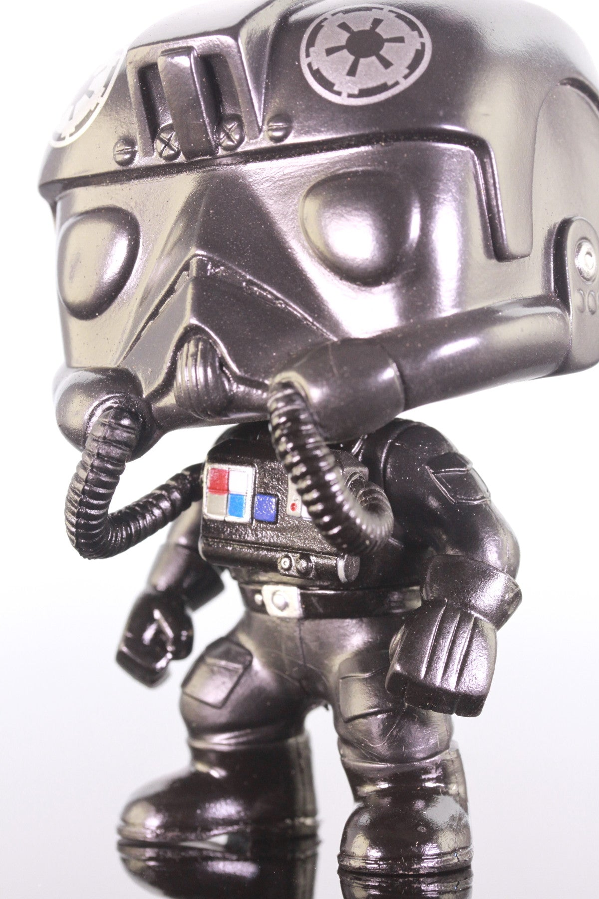 Funko Pop Star Wars, Tie Fighter Pilot #51