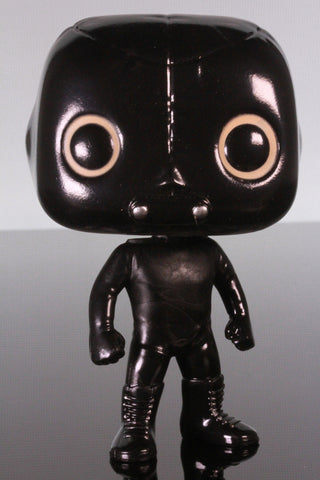 Funko Pop Television, American Horror Story, Rubber Man #169
