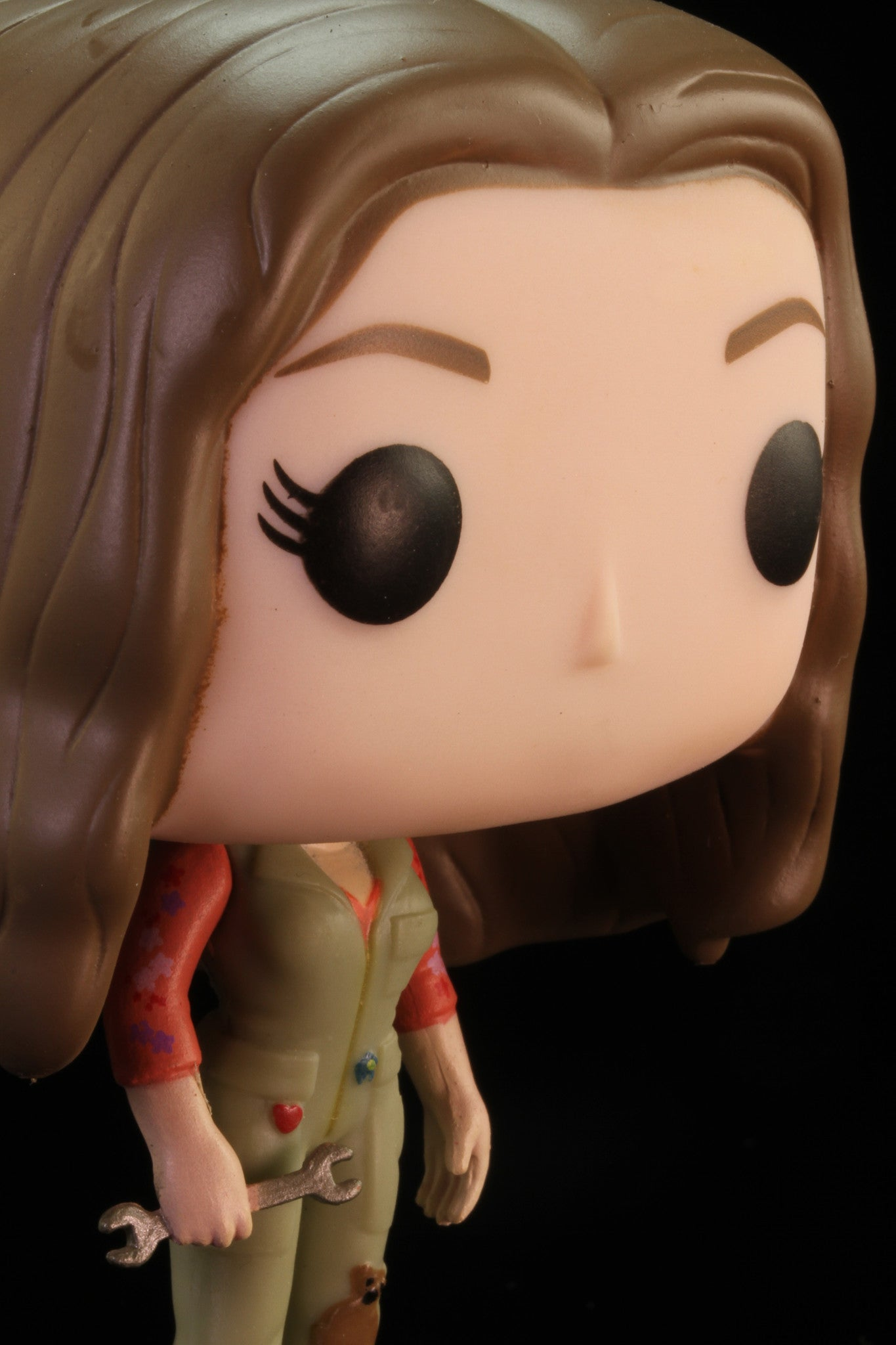 Funko Pop Television, Firefly, Kaylee Fry #139