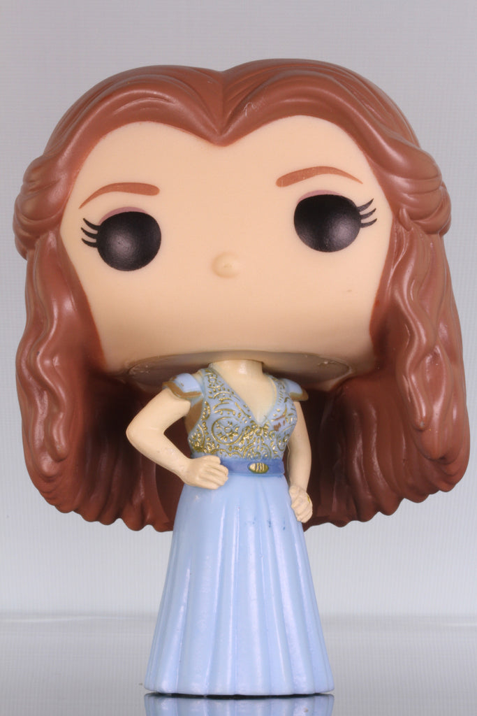 Funko Pop Television, Game of Thrones, Margaery Tyrell #38