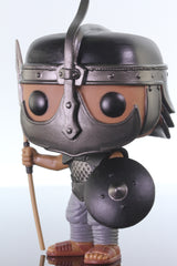 Funko Pop Television, Game of Thrones, Unsullied #45