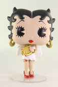 Funko Pop Animation, Angel Betty Boop #557