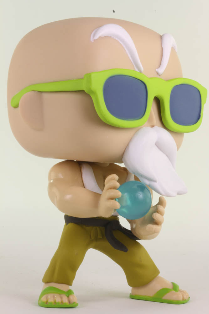 Funko Pop Animation, Speciality Series, Dragon Ball Super, Master Roshi #533
