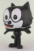 Funko Pop Animation, The Amazing Original Felix the Cat #526